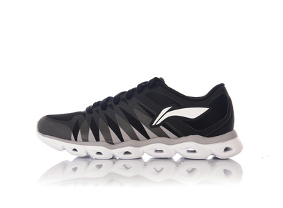 Lining Cushioned shoes ARHH037-5