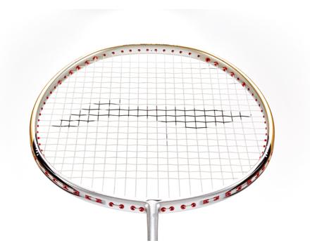 badminton_rackets_badminton_racquets_AYPH002-1_B