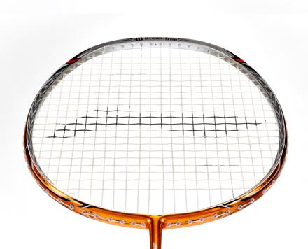 badminton_rackets_badminton_racquets_AYPJ196-1_B