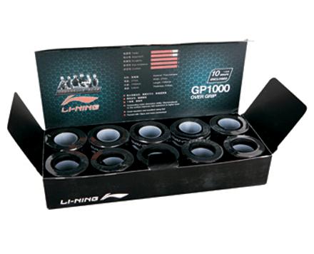 AXSF002-1