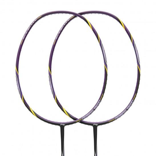 AYPL006-1 UC 9000 Purple