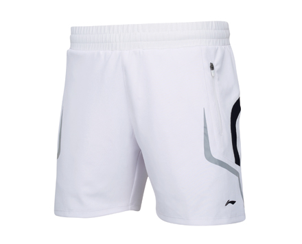 badminton-clothing-badminton-mens-clothing-AAPJ271-1_B