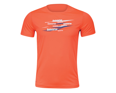 badminton-clothing-badminton-mens-clothing-AHSK431-1_B