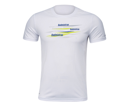 badminton-clothing-badminton-mens-clothing-AHSK431-2_B