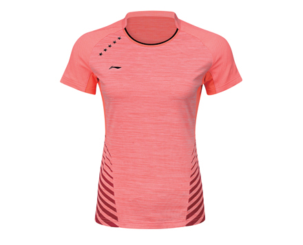 badminton-clothing-badminton-womens-clothing-AAYK104-1_B