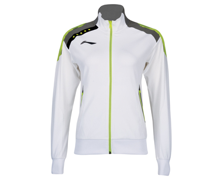 badminton-clothing-badminton-womens-clothing-AWDJ114-1_B