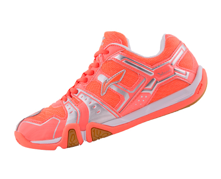 badminton-shoes-kids-badminton-shoes-AYTJ068-3_B