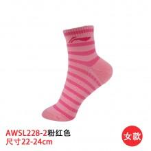 AWSL228-2