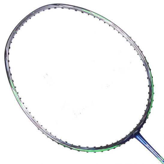 AYPM008-1-2