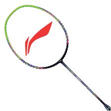 Lightning 3000 green AYPQ136-1