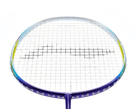 badminton_rackets_badminton_racquets_AYPJ186-1_B
