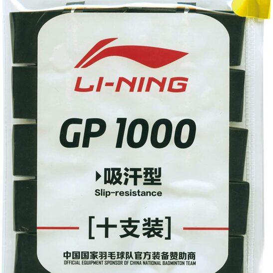 GP10002