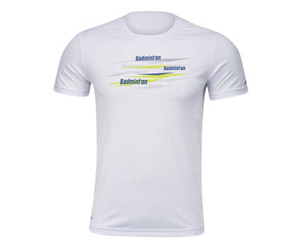 badminton-clothing-badminton-mens-clothing-AHSK431-2_B