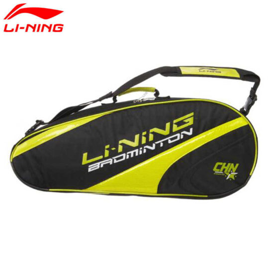 Li-Ning-Badminton-Rackets-Bag-For-3-Rackets-Load-LiNing-Professional-Racquet-Sport-Bags-ABJG014-KZQ1081.jpg_q50